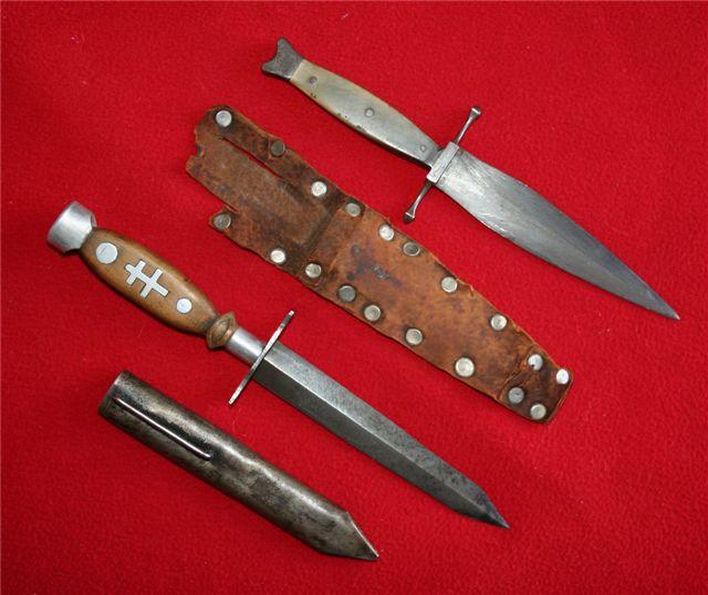collection de lames de fabnatcyr (dague poignard couteau) Hvs0hz