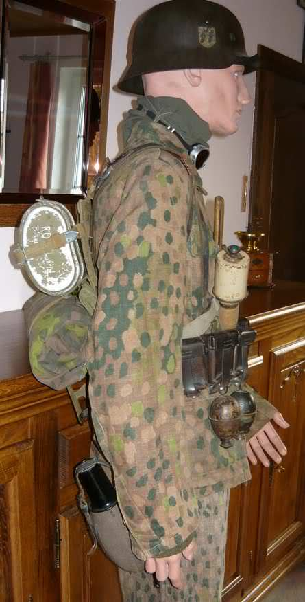postez vos articles Waffen-SS - Page 2 I421s3