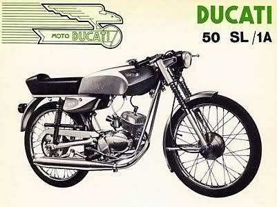 Mis Ducati 48 Sport - Página 2 I69so8