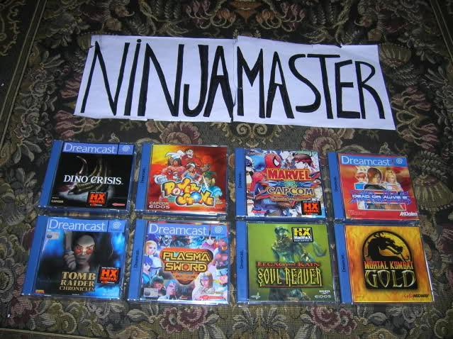 The Final Boss: Ninjamaster's collection - Page 5 Ir4ajm