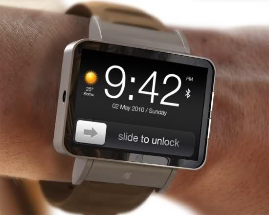 Si Apple sortait une montre high-tech... J73ez6