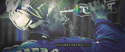 Winnipeg Jets Jhbj90