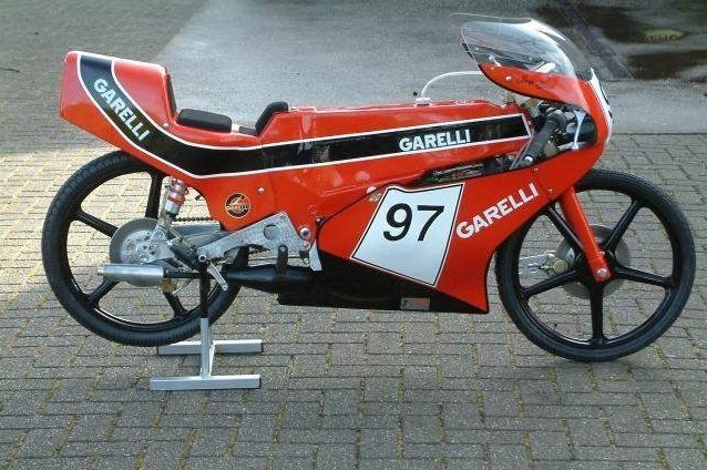 Amoticos de 50 cc GP K3xct5