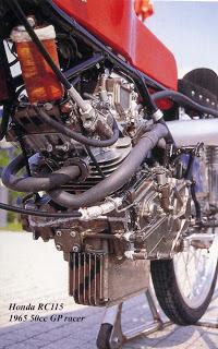 Amoticos de 50 cc GP Kdwpix