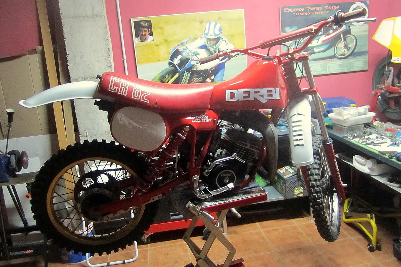 Derbi CR 82 - Motoret - Página 3 M93v69