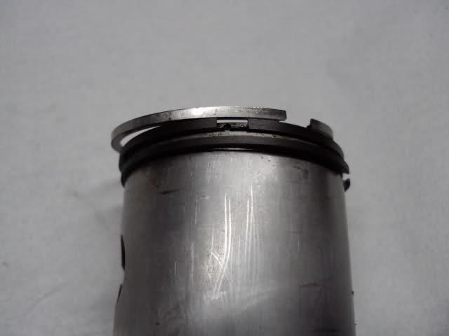 Material de los segmentos Mi2oa8