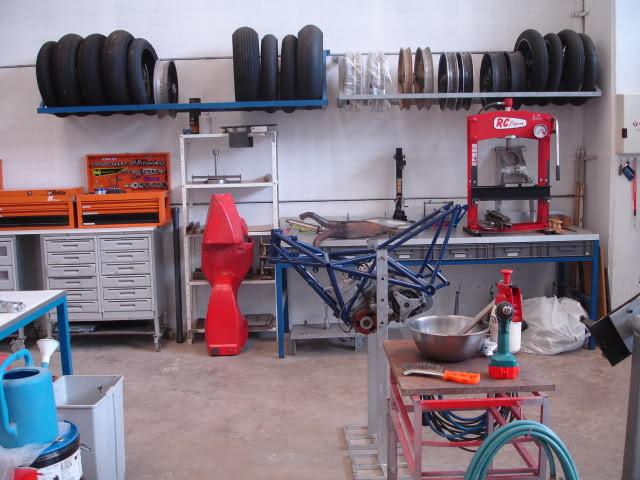 Dreams Works Motorcycles Miffhv