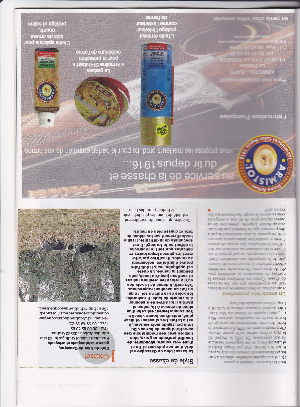 Article de Presse Muz76q