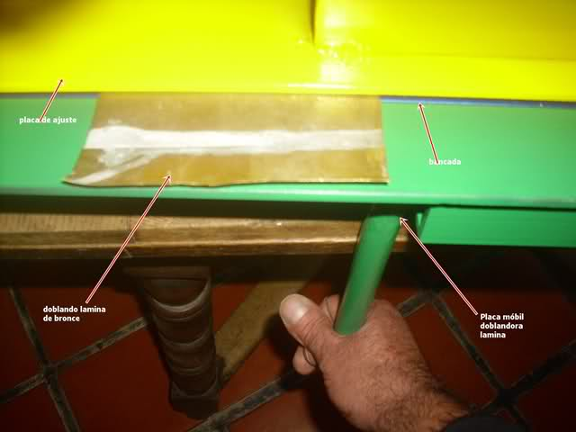 Plegadora de chapas (láminas de metal) - Página 2 N2ef89