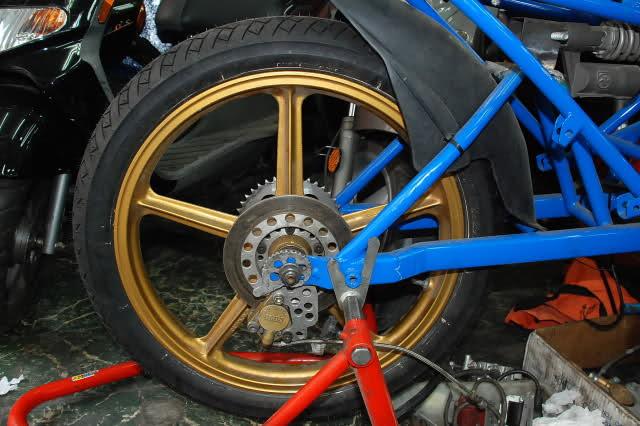 Huvo Casal 80 GP Vicente Rocher. Nls6e9