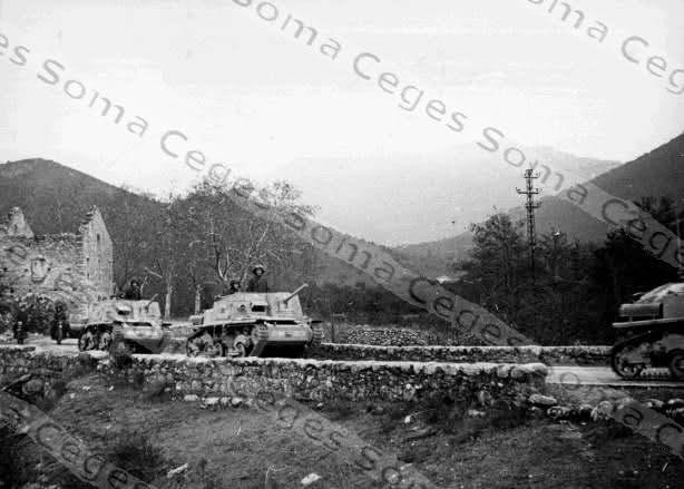 Occupation italienne en Corse (20) Npn8zp