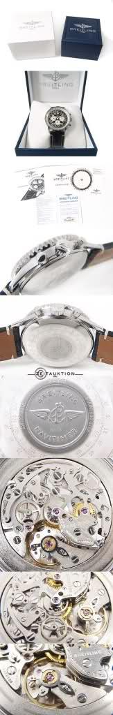 Omega speedmaster Moonwatch 357050 Vs Breitling Navitimer 401 - Page 5 Ohsqyv