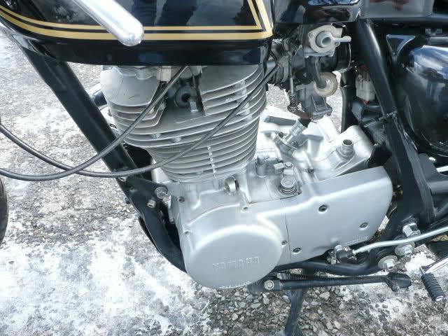 500 SR Café Racer Ojfq6q