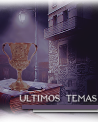 Foro gratis : The Hogwarts Founders Qmx5ir