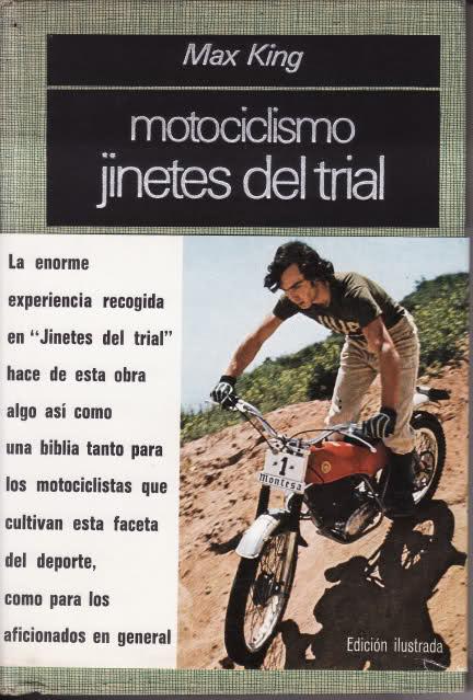 Tus libros de motos y competición Rayl39