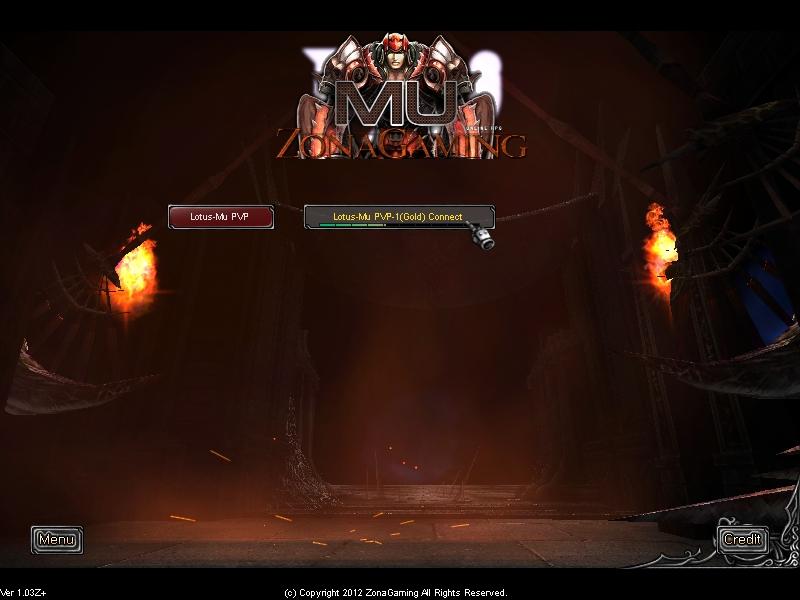 Lotus-Mu Season 6 Epí3 Exp 1500x  24/7 0 lag Server dedicado durarero Rvk1za