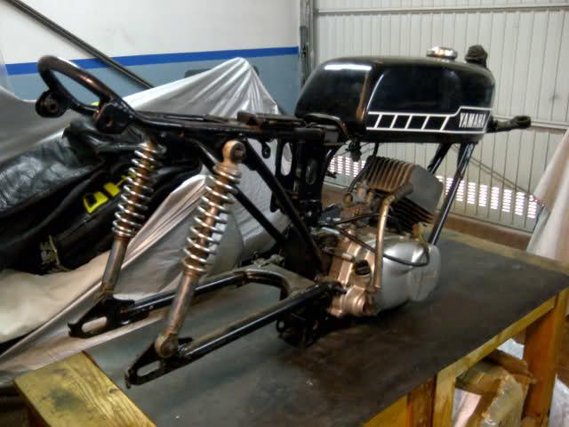 Proyecto racing: Yamaha RD-50 Sgjuk9