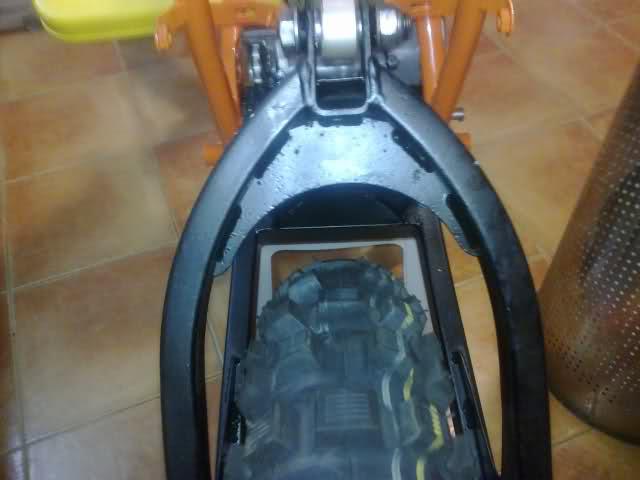 neumaticos - Puch Cobra M-82 - Equivalencia Neumáticos Sorfy9