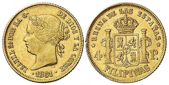 Sistema monetario de Isabel II. - Página 3 Sxf72v