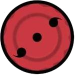 [Teste Jounnin] Uchiha Lelouch T5n33d