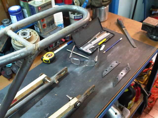 Derbi GT 4V Racing * Juampy - Página 2 V2z6g5