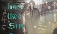 Vampire Diaries - Vampire in temptation of love  V58gn4