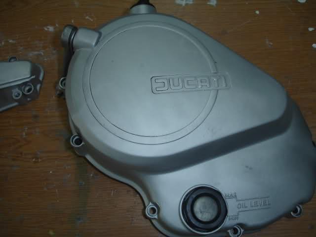 Cagiva/Ducati 350 para circuito V5y9zq