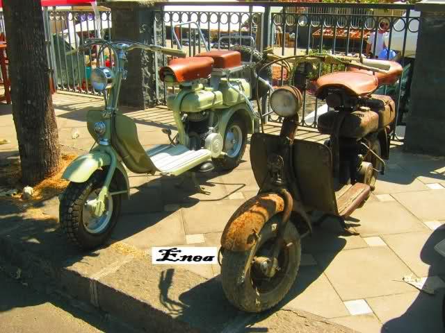 13° Raduno Auto d'Epoca-Aci Sant'Antonio (CT), 07/07/2012 - Pagina 2 V7y1wm