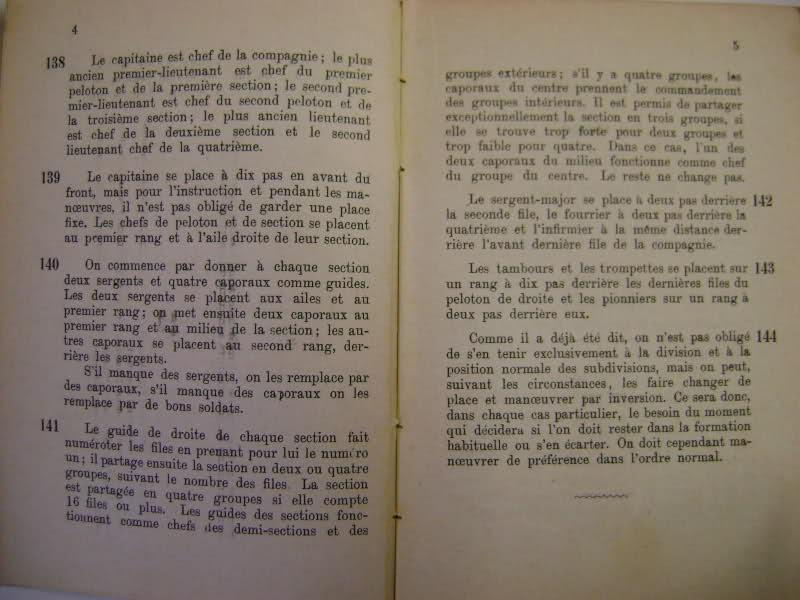Deux documents suisses. Vdkc1z