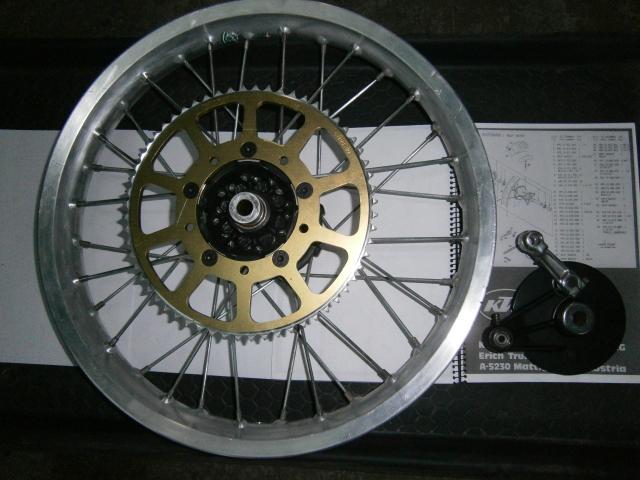 Puesta a punto KTM 80 MX Vmwym0
