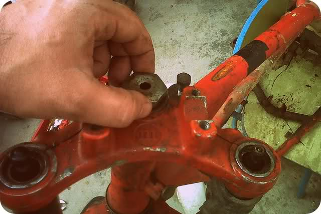 enduro - Montesa Enduro 75  H6 velocidad Vpk9bo