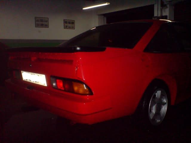 Opel Manta B GT/E Vrdc9g