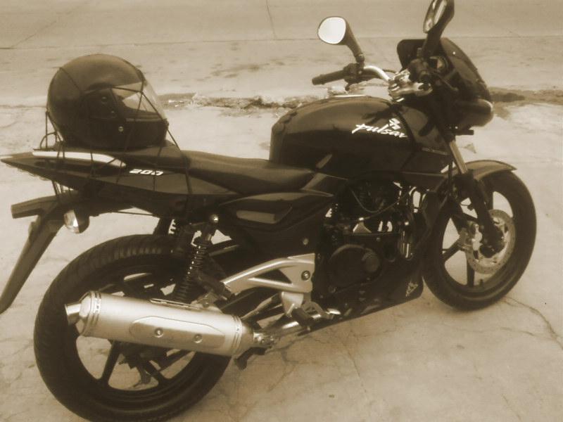 MI RD 250R  W1d66h