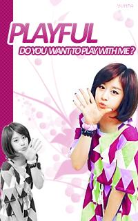 Goo Eun Chan