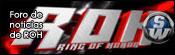Foro de noticias de ROH