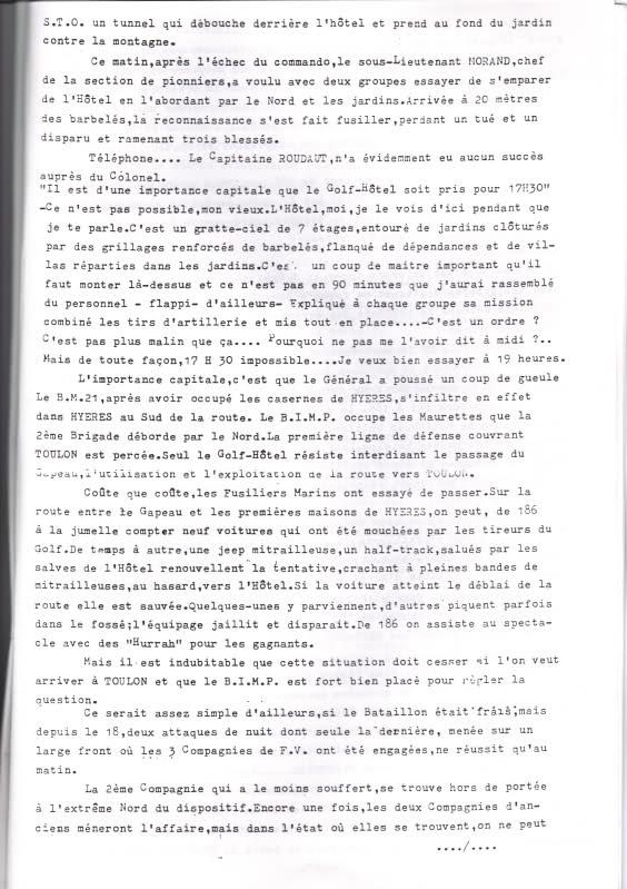 Golf hôtel de Hyères (83) TOR 079 : bataille sanglante Waqdc1
