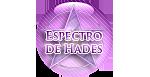Espectro de Hades
