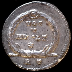 Mes modestes monnaies X55vv9