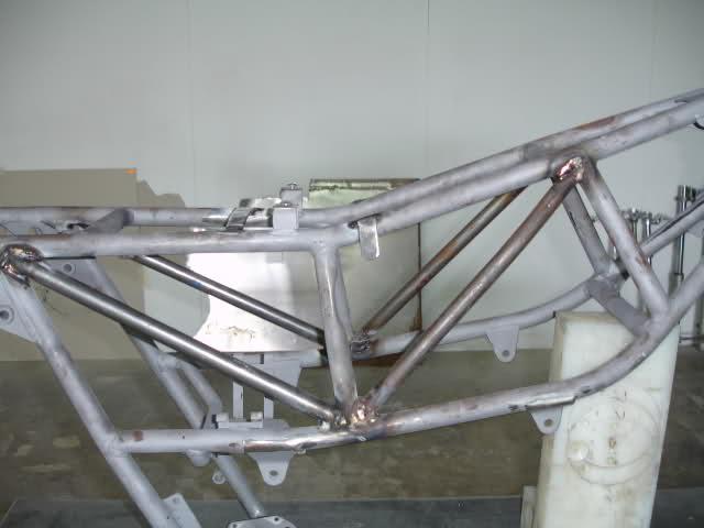 Cagiva/Ducati 350 para circuito X6khld