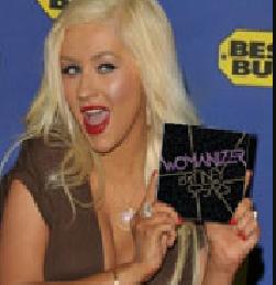 [Tema Oficial] Fotos FAKE de Christina Aguilera... jajaa - Página 2 Xfdzsn