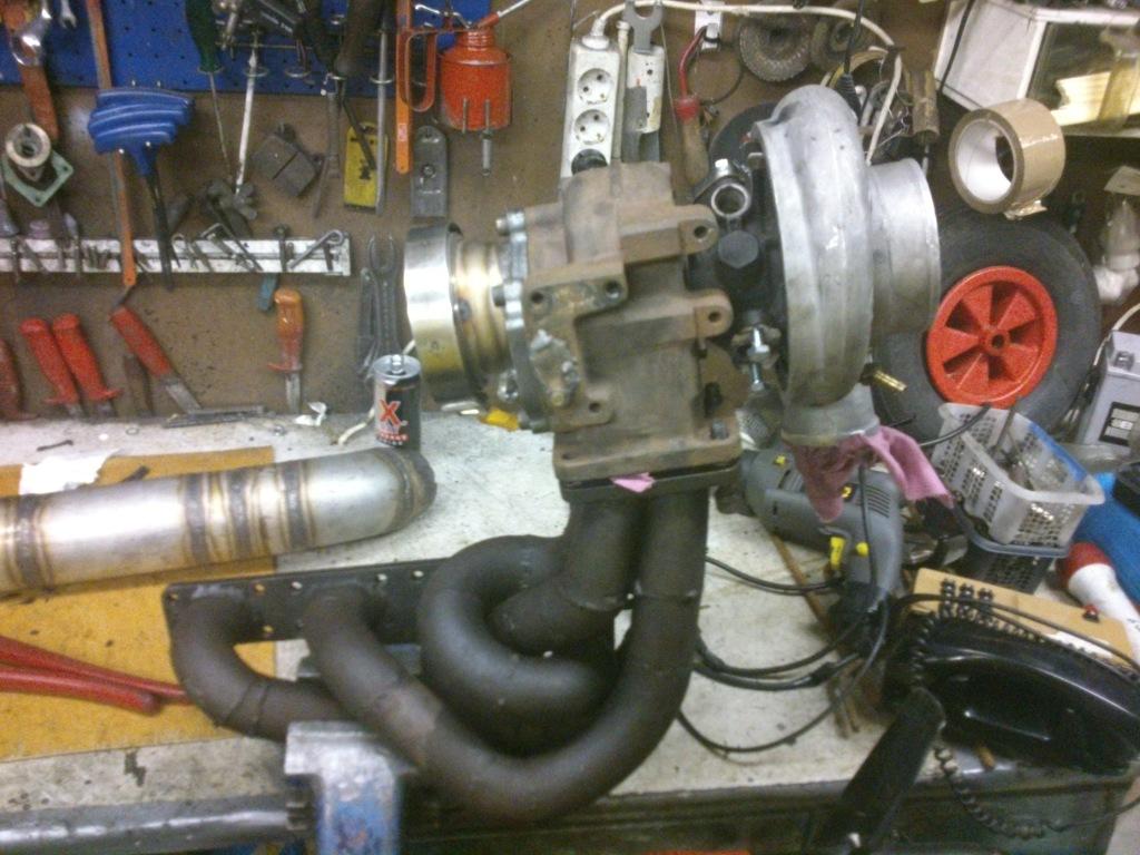 Jonthä - Bmw  318is turbo.  - Sida 3 10frf6h