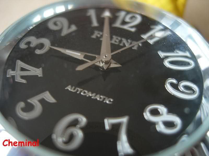 Senestre - Antihoraire - counterclockwise - rückwärtsuhr 1177fyq
