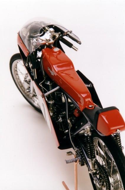 Amoticos de 50 cc GP 118j9g2