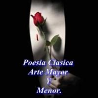Poesia clasica de arte mayor y menor