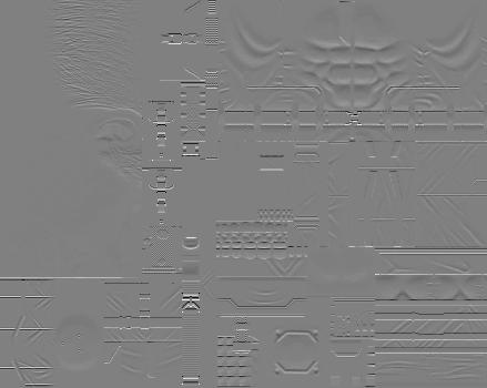 Tutorial de Ragdolling 11cctgx