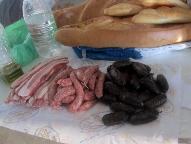 Almuerzos amotiqueros valencianos - Página 3 11w4xh3