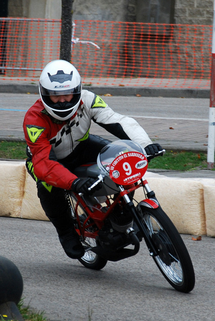 Derbi GT 4V Racing * Juampy - Página 12 120q8tw