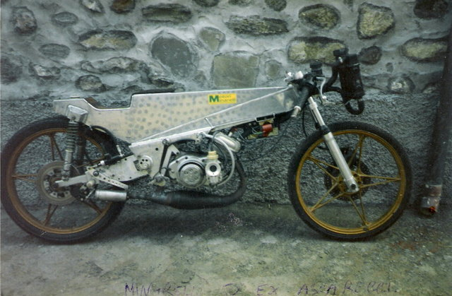 Amoticos de 50 cc GP 142bj0l