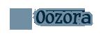 Juunin d'Oozora