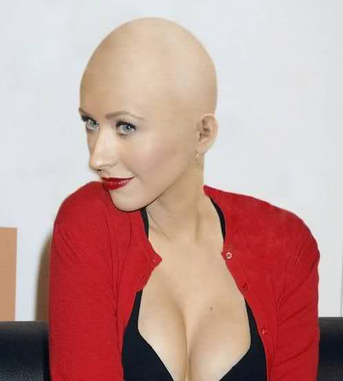 [Tema Oficial] Fotos FAKE de Christina Aguilera... jajaa - Página 2 14o6qv8